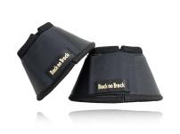 Back On Track Boots /par