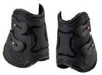 Back On Track Royal Fetlock Boots