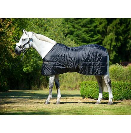 Back On Track hästtäcke rime Mia 200 gr