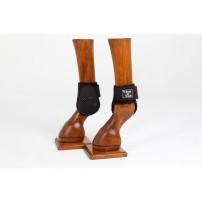 Back On Track Royal Ankle Boots h�st