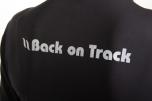 Back On Track P4G Cykeltröja Dam Sigma