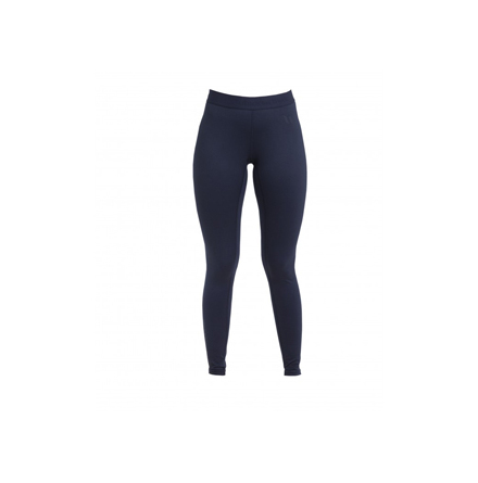 Back On Track P4G Dam tights Cate