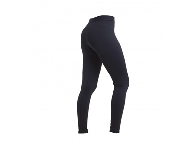 Back On Track P4G Dam Tights Caia
