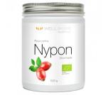 Back On Track Nyponpulver Nypon Chilon Eko 1 kg burk